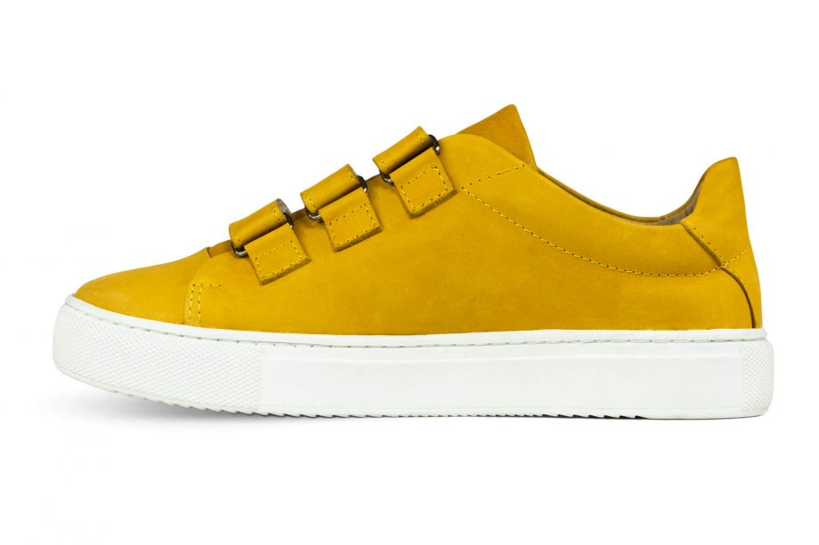 Space_Mustard_Product_1
