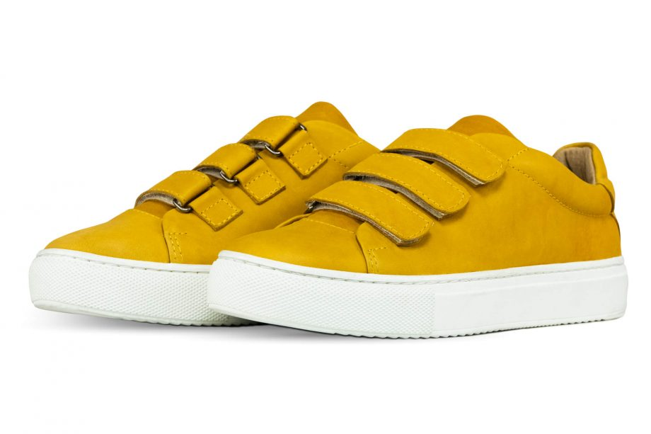 Space_Mustard_Product_2