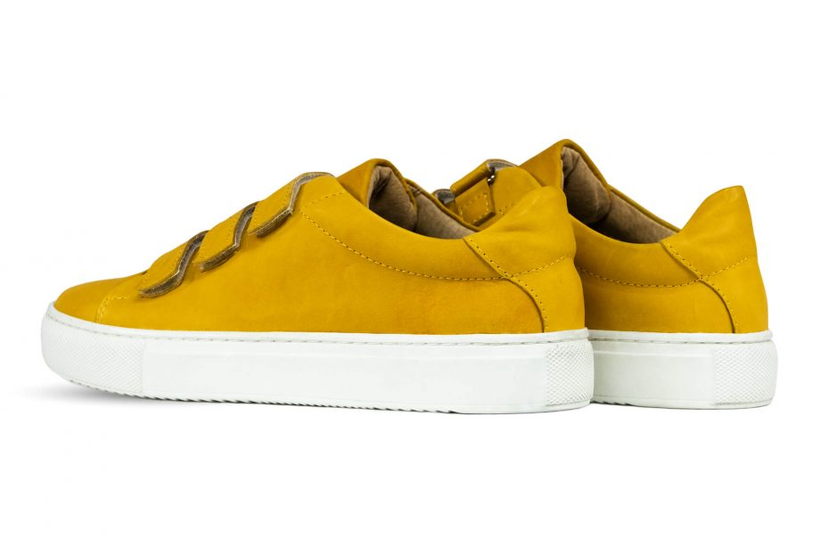 Space_Mustard_Product_3
