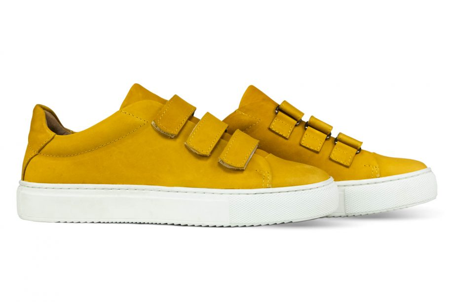 Space_Mustard_Product_4