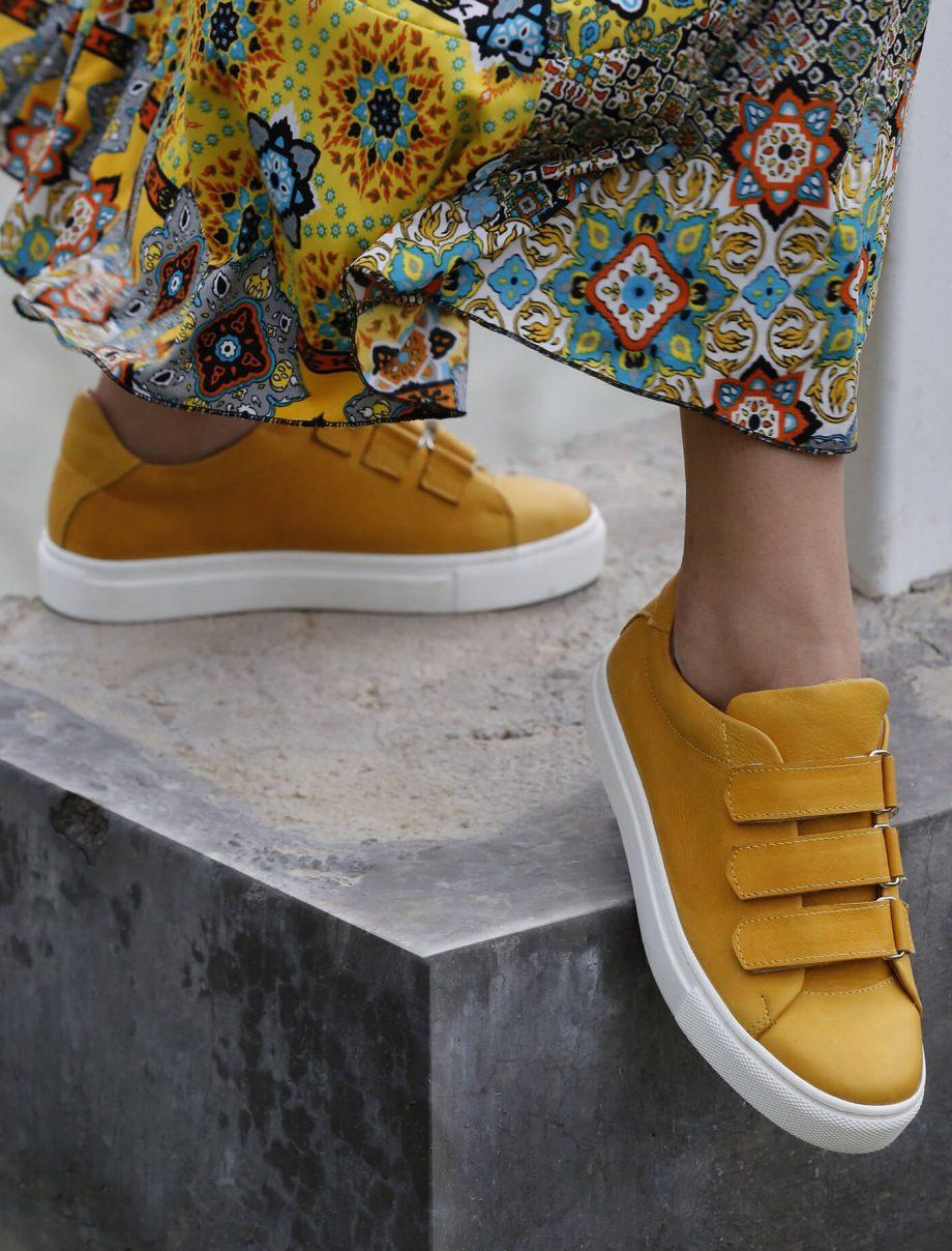 product_mustard