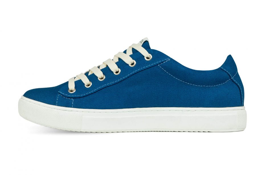 Canvas_Blue_Product_1