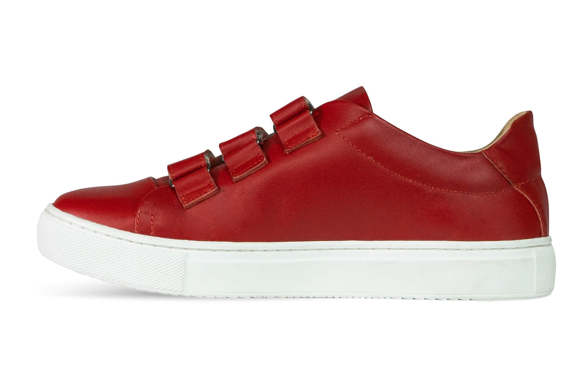 Space_Red_Product_1