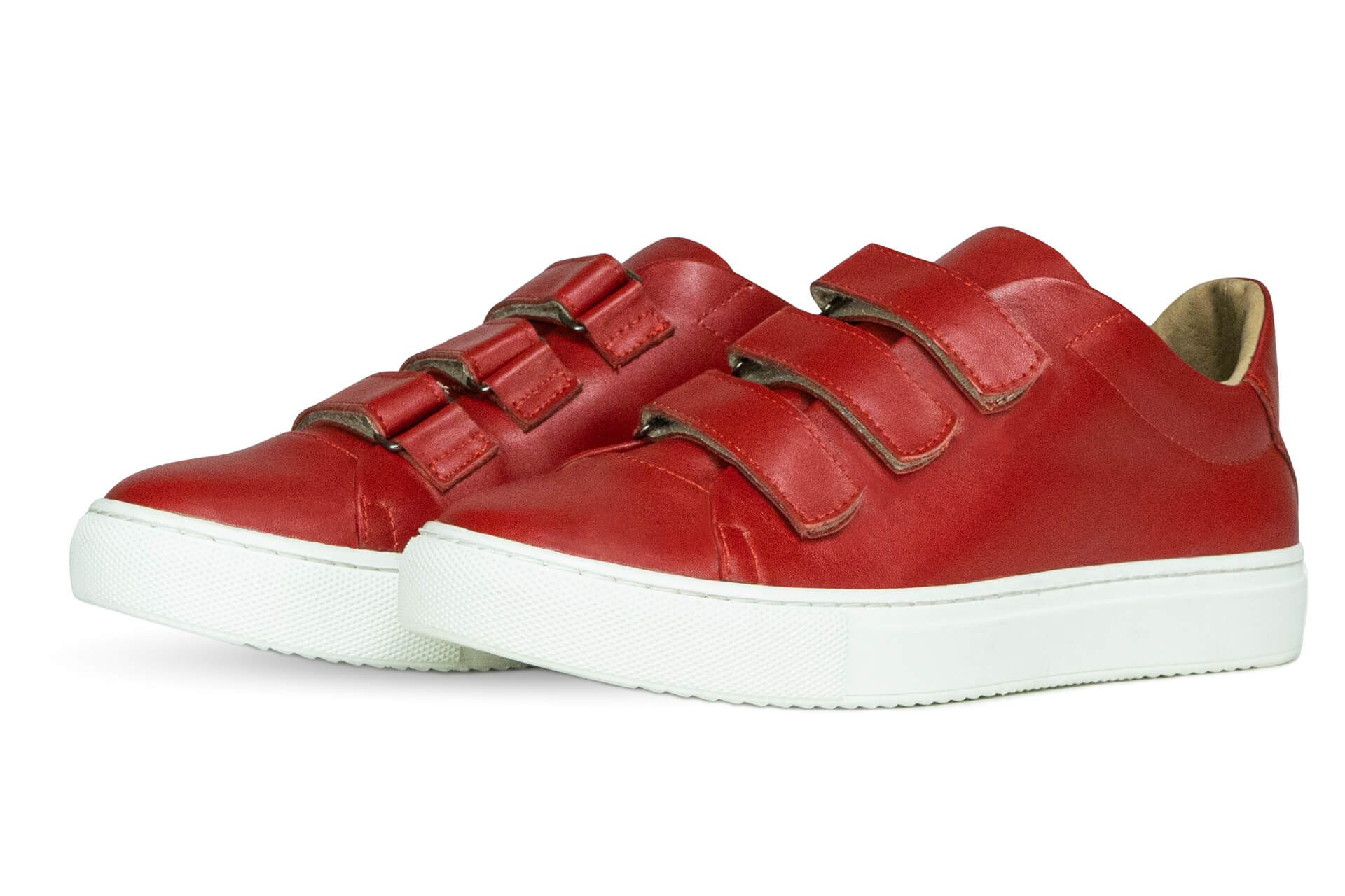 Space_Red_Product_2