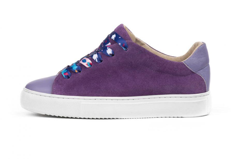 image_stellar_purple_1
