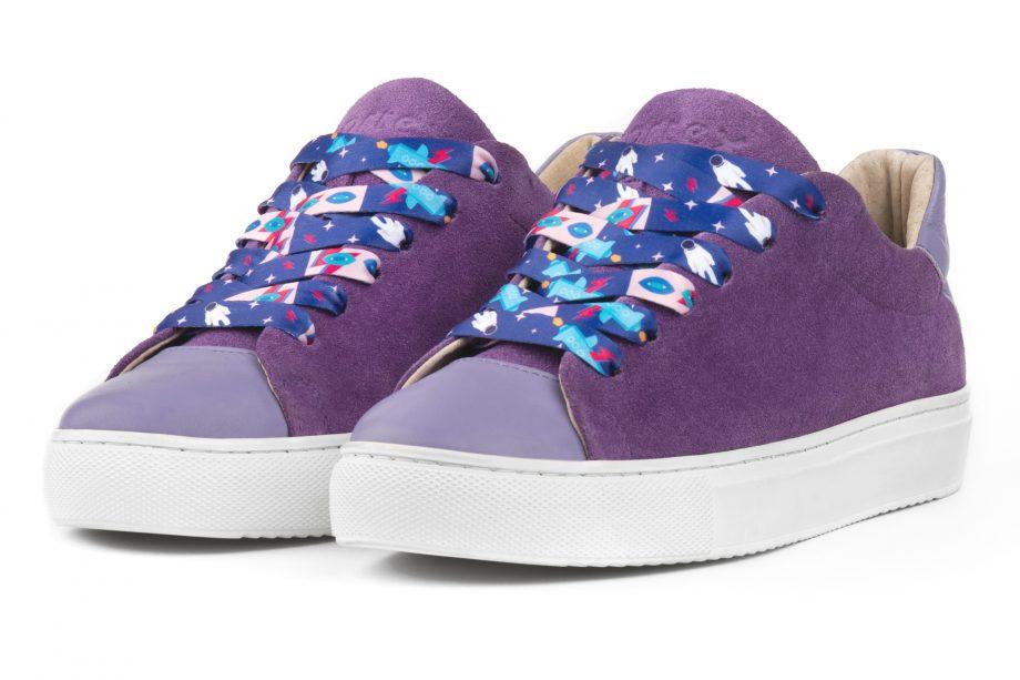 image_stellar_purple_2