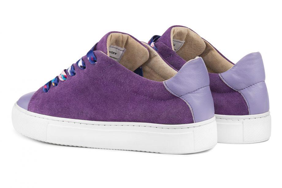 image_stellar_purple_3